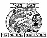 San Juan Fly Fishing Federation